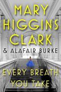 An Under Suspicion Novel||||Every Breath You Take