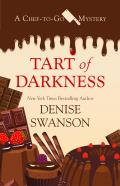 A Chef-to-Go Mystery||||Tart of Darkness
