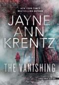 Fogg Lake||||The Vanishing