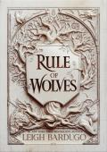 King of Scars Duology||||Rule of Wolves