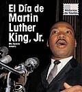 El dia de Martin Luther King JR