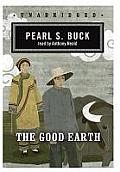 Good Earth Unabridged