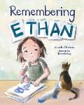 Remembering Ethan