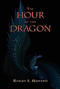 The Hour of the Dragon (Conan the Conqueror)