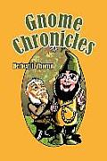 Gnome Chronicles