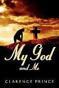My God and Me