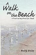 A Walk on the Beach: A True Love Story from Tybee Island