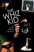 The Whiz Kid