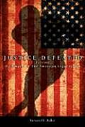 Justice Defeated: Victims: Oj Simpson and the American Legal System