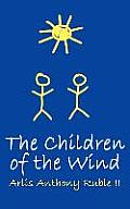 The Children of the Wind