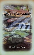 The Stolen Cascadura