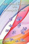 Soft Petal Poems with Heartfelt Love