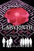 Labyrinth Lake: A Life Story