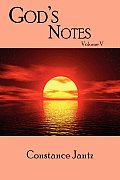 God's Notes: Volume V