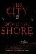 The City Down the Shore