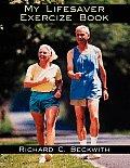 My Lifesaver Exercize Book