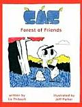 SAS: Forest of Friends
