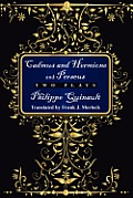Cadmus and Hermione; &, Perseus: Two Plays