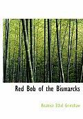Red Bob of the Bismarcks