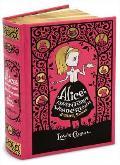 Alices Adventures in Wonderland & Other Stories