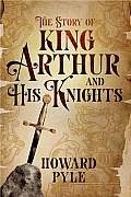 Story of King Arthur & his knights