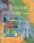 Laboratory Manual For Comparative Veterinary Anatomy