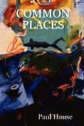 Common Places