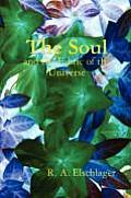 The Soul and the Fabric of the Universe