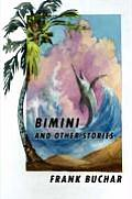 Bimini and Other Stories