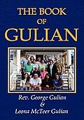 The Book of Gulian