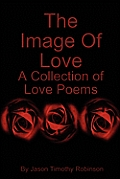 The Image of Love