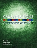 CMM Solutions - Workbook