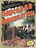 Nuclear Annihilation