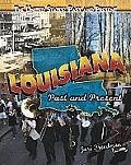Louisiana: Past and Present