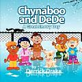 Chynaboo and Dede