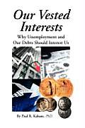 Our Vested Interests