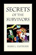 Secrets of the Survivors