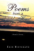 Poems from a Child's Heart