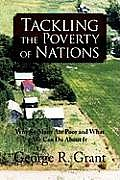 Tackling the Poverty of Nations