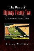 The Beast of Highway Twenty-Two