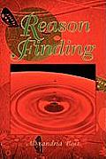 Reason Finding