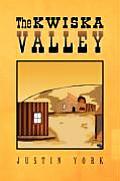 The Kwiska Valley