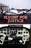 Flight for Justice