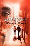 Mark's Wife/Marcus's Woman