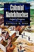 Colonial Natchitoches