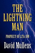 The Lightning Man