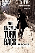 And Time Will Turn Back