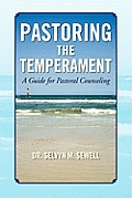 Pastoring the Temperament