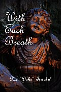 With Each Breath