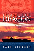 Chase the Dragon